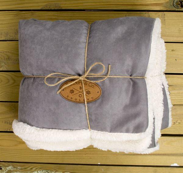 Banbury Amp Co Comfort Blanket Pet Brands Ltd