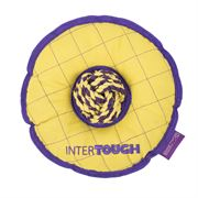 INTER22-tough-donut-frisbee