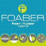 Foaber (Home-Thumb-Nail)