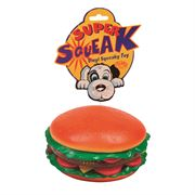NH16-super-squeak-ham-burger