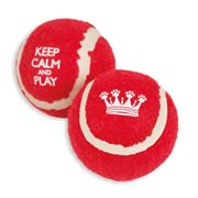 KC002-keep-calm-tennis-balls