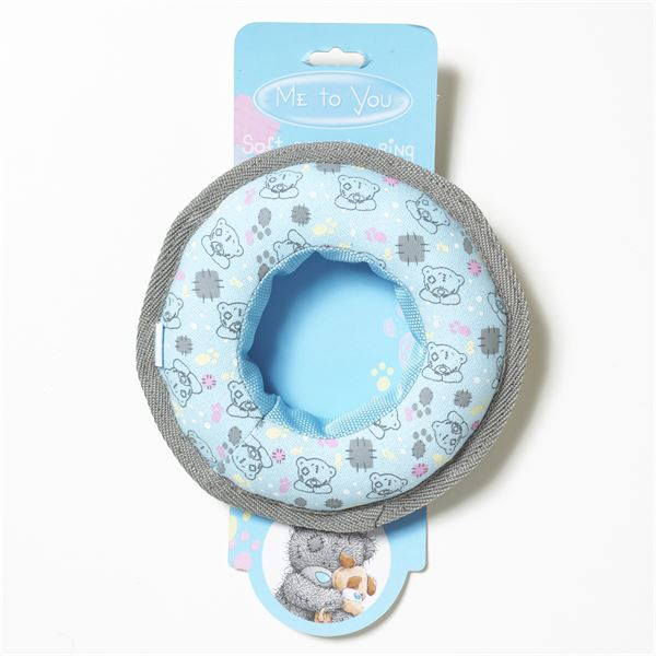 5080004-squeak-ring