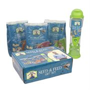 AT181_Seed&FeedGift Set