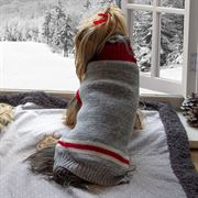 XMASJumpers_WindowScene1