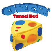 CHEESE_BED