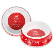 KC010-keep-calm-drink-bowl