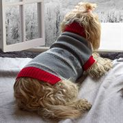 XMASJumpers_WindowScene2