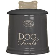 B&C_TreatJars_Dog