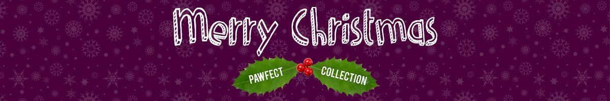 christmas_banner_website