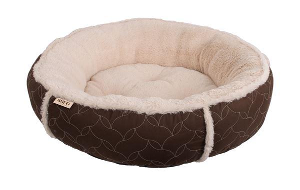 Petbrands Dog Bed