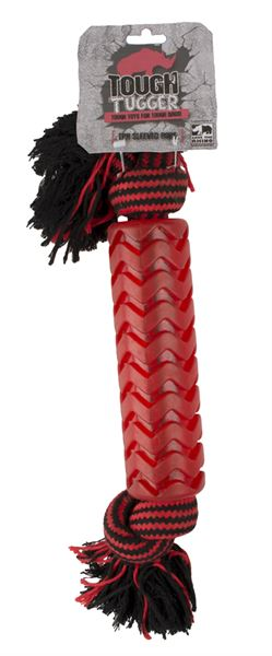 TT08_TPR_Sleeved_Rope_Red_Tag