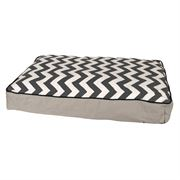 SNOOOZ3L-mattress-large