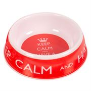 KC001-keep-calm-feeding-bowl