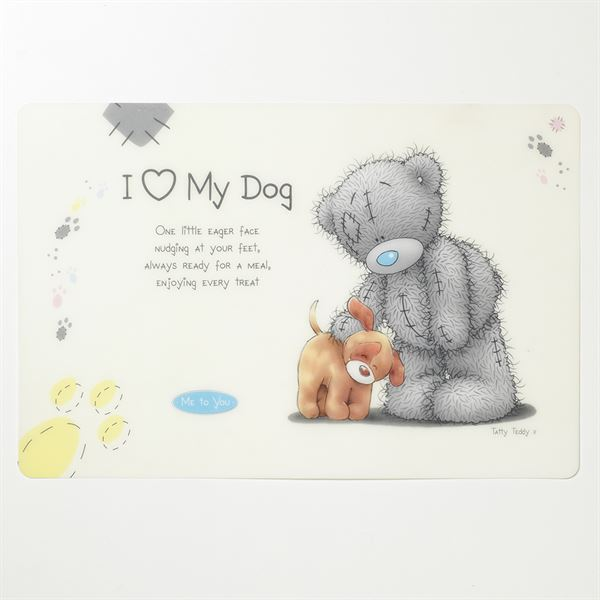 5060001-dog-feeding-mat
