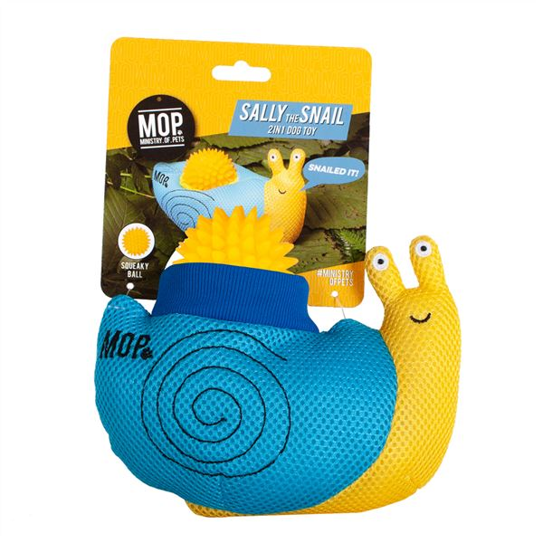 Sally_The_Snail_MOP34_Packaging_Cutout