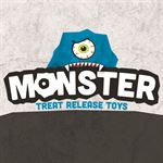 Monster_logo-01