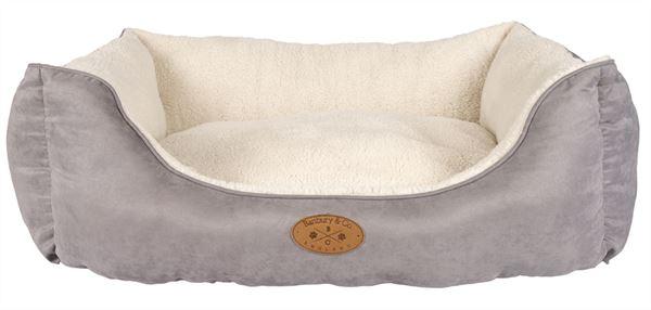 Banbury Amp Co Luxury Dog Sofa Bed Pet Brands Ltd