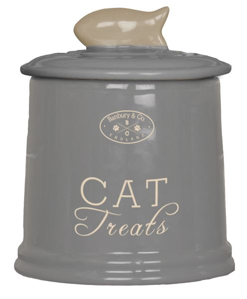 B&C_TreatJars_Cat