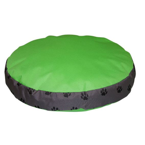 1010003-GREEN-pet-bed