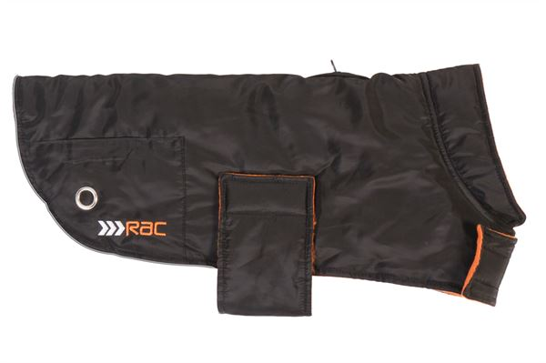 RAC_Advanced_Coat