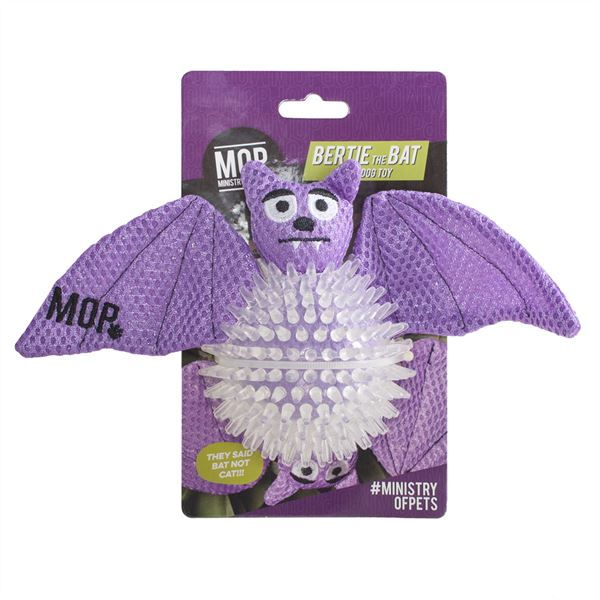 Bertie_The_Bat_MOP44_Packing-Cutouts
