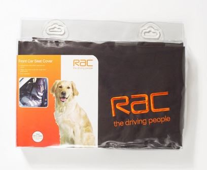 RACPB33 in Packaging