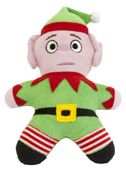 XMASE11_Elf_Plush