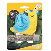 Sam_The_Snail_MOP17_Packaging_Cutout