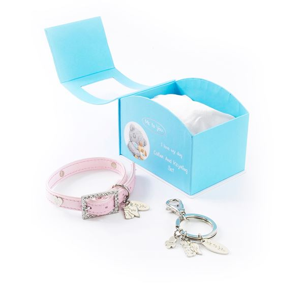 5040014-collar-keyring-gift-set
