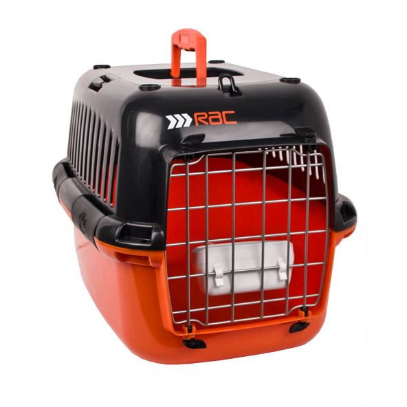 RACPB22_pet_carrier_small