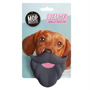 Beard_Vinyl_MOP35_Packaging_Cutout