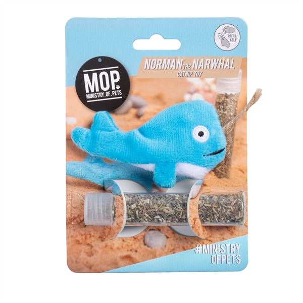 Norman_The_Narwhal_Catnip_MOP16_Packing-Cutouts