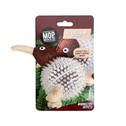Kevin_The_Kiwi_MOP45_Packaging_Cutout