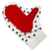 FourPaws_GroomingGlove