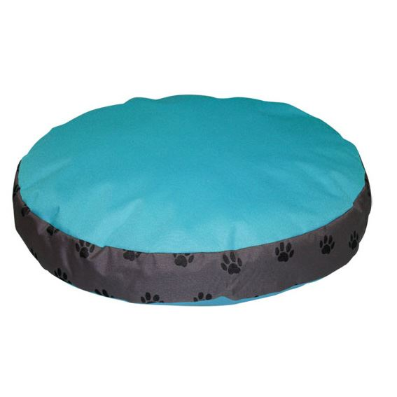 1010002-1010010-BLUE-dog-bed