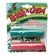 brush n chew