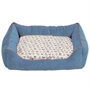 Fun_Pattern_Bed_MOP08_MOP09