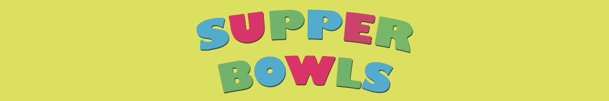 SupperBowls_Banner_2017