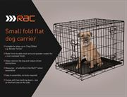 Pet_RACPB51_SmallPackaging