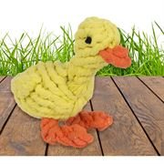 KD85-jenni-rope-duck-toy