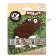 MOP48_Konnie_The_Kiwi