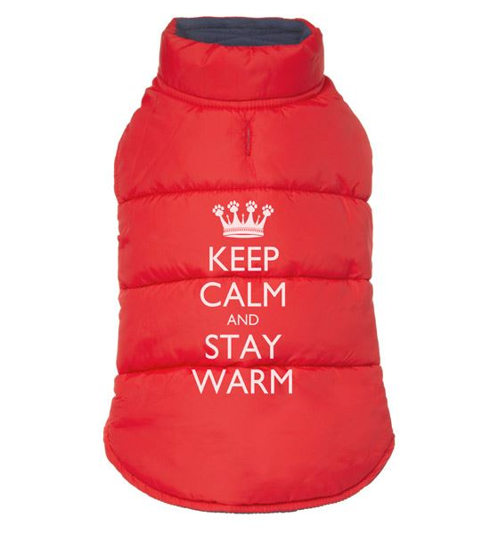 KC016-keep-calm-puffer-jacket