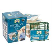 AT182_SuetBlockGiftSet