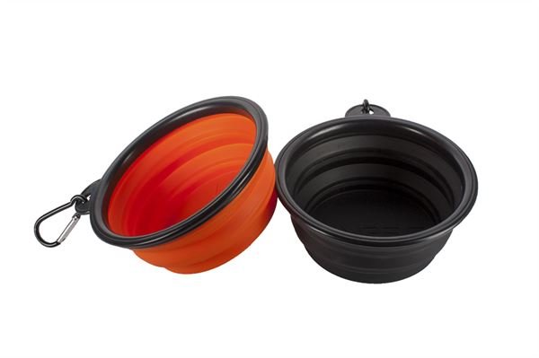 RAC_Collapsible__Bowl_Set
