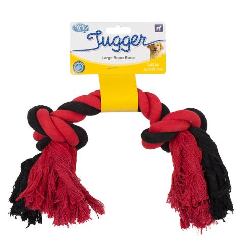 90002-jugger-rope-bone-med
