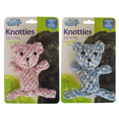 KTB110-knotties-bear-pink-blue